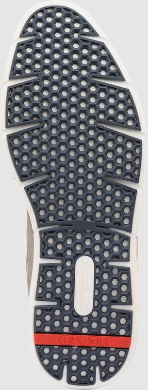LLOYD Sneaker Verschleißfeste ADLAI Verschleißfeste Sneaker billige Schuhe a39f9d