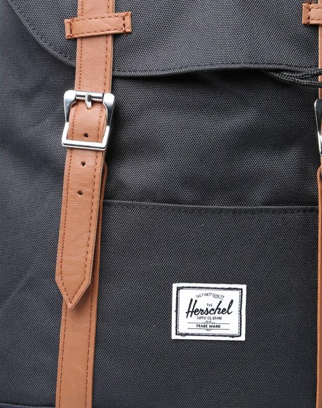 Herschel Rucksack 'Retreat'