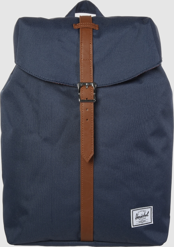Herschel Post Backpack Rucksack