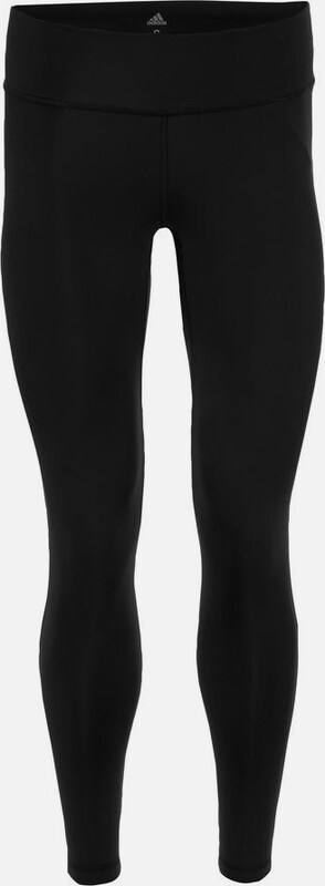 ADIDAS PERFORMANCE Tights für Frauen online kaufen | ABOUT YOU
