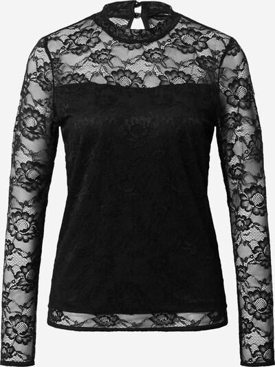 ONLY Shirt 'True' in schwarz, Produktansicht
