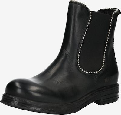 REPLAY Stiefelette 'SWIFT' in schwarz, Produktansicht