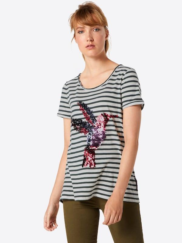 SapinBlanc T En shirt 'cial' Lieblingsstück nOw0NPkX8