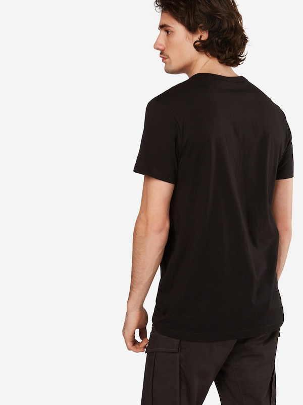 G-STAR RAW T-Shirt 'Vilsi r t s/s'