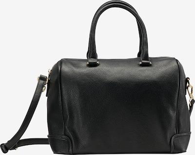 Usha Tasche in schwarz, Produktansicht