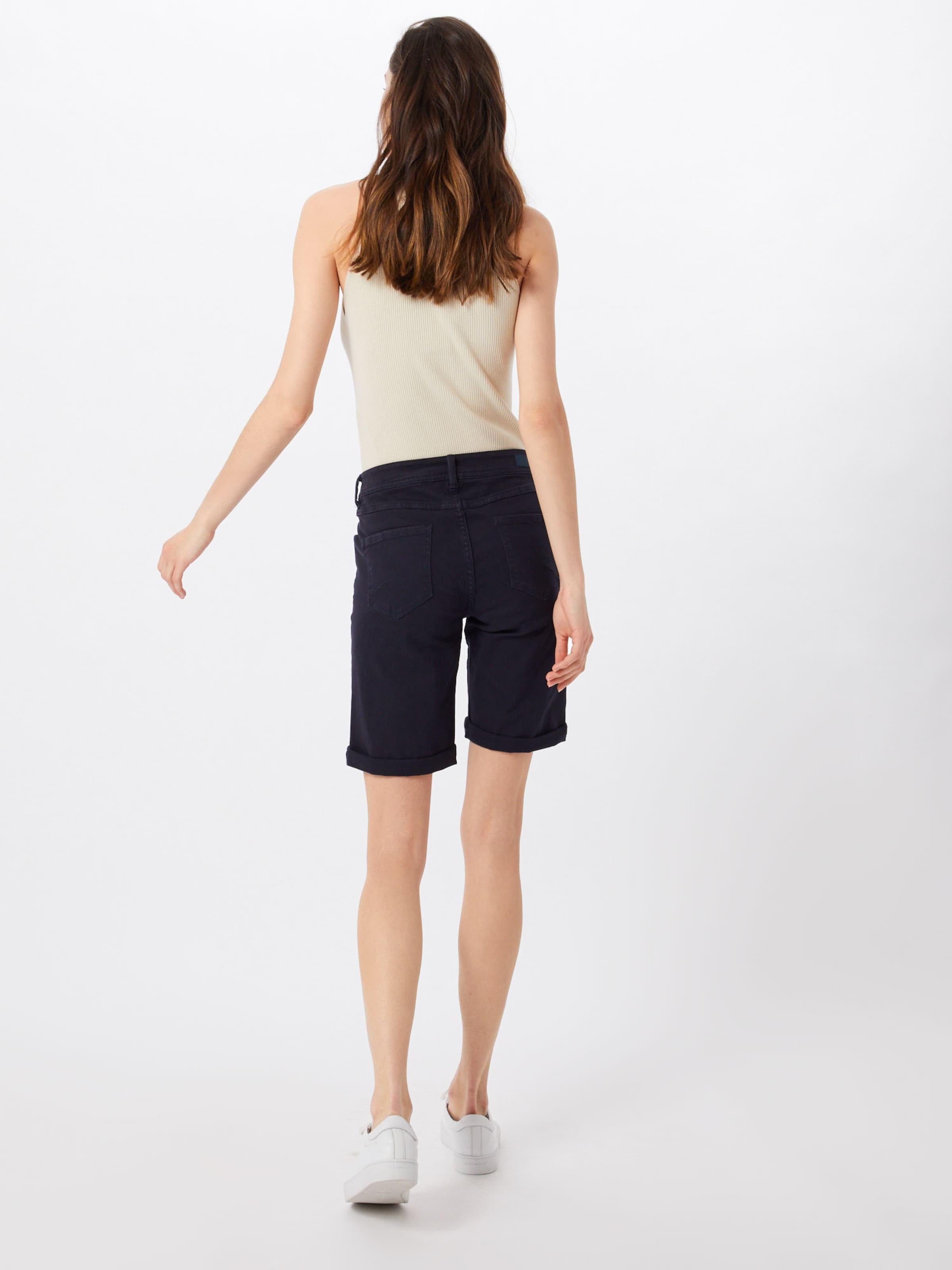 En Bleu Red Jean Marine oliver S Label dtsQChxBr