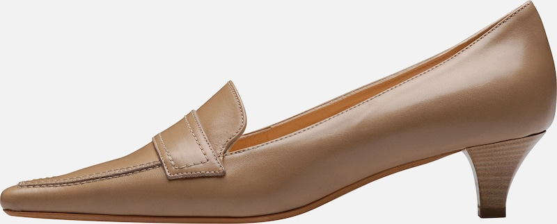 EVITA Damen Pumps und Günstige und Pumps langlebige Schuhe f37005