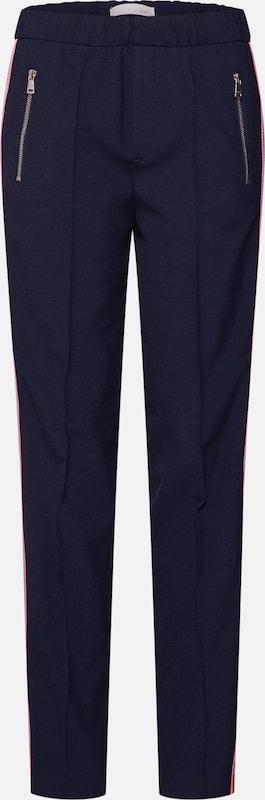 Pantalon FoncéRose Oui En Pantalon Pantalon FoncéRose En Bleu Oui Oui Bleu sCoBtQrhdx