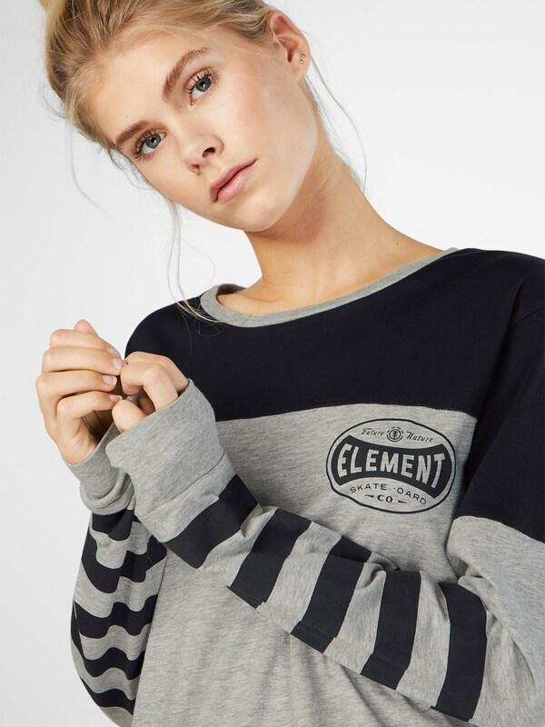 ELEMENT Shirt 'LUCKY'