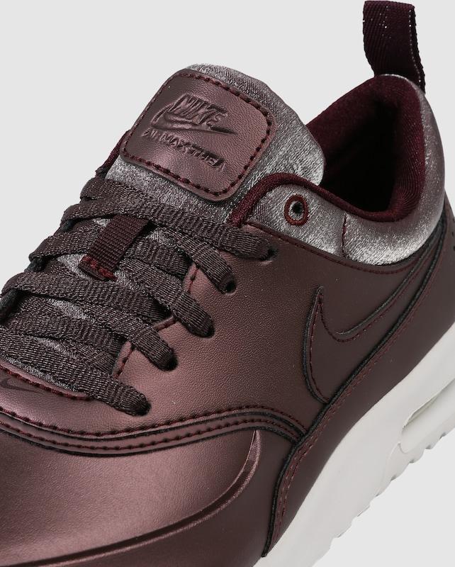 Nike Sportswear Sneaker 'Air Max Thea' Thea' Max 7c62cb