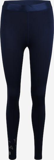 ONLY PLAY Sport-Hosen 'MILEY' in dunkelblau, Produktansicht