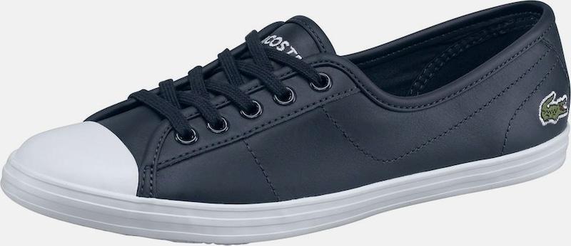 LACOSTE | Sneaker 'Ziane BL 1 SPW'