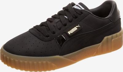 PUMA Sneaker 'Cali' in schwarz, Produktansicht