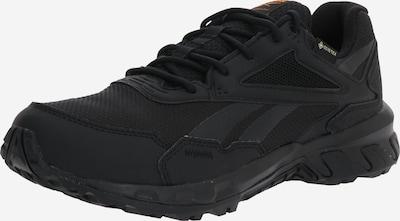 REEBOK Sneaker 'RIDGERIDER 5 GTX' in schwarz, Produktansicht