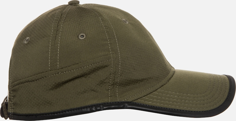 NEW ERA FORTY9 Nachtzeit Cap
