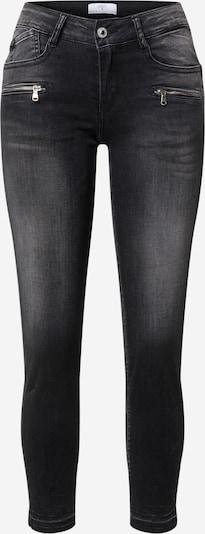 Le Temps Des Cerises Jeans 'Muray' in schwarz, Produktansicht
