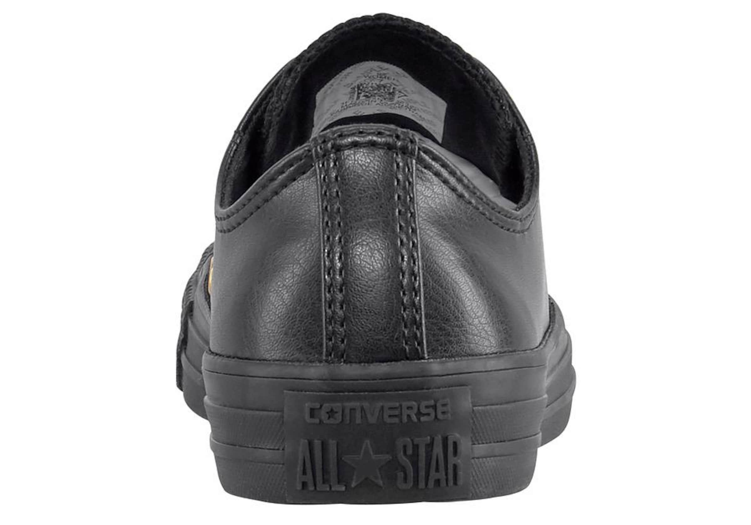 CONVERSE Sneaker 'Chuck Taylor All Star Craft SL-Ox' Rabatt Veröffentlichungstermine cxQIR