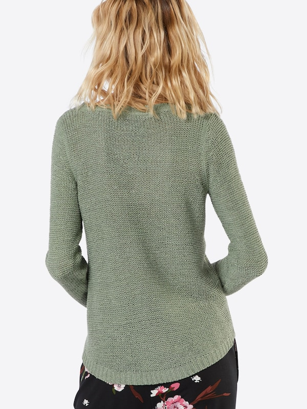 ONLY Strickpullover 'ONLGeena'