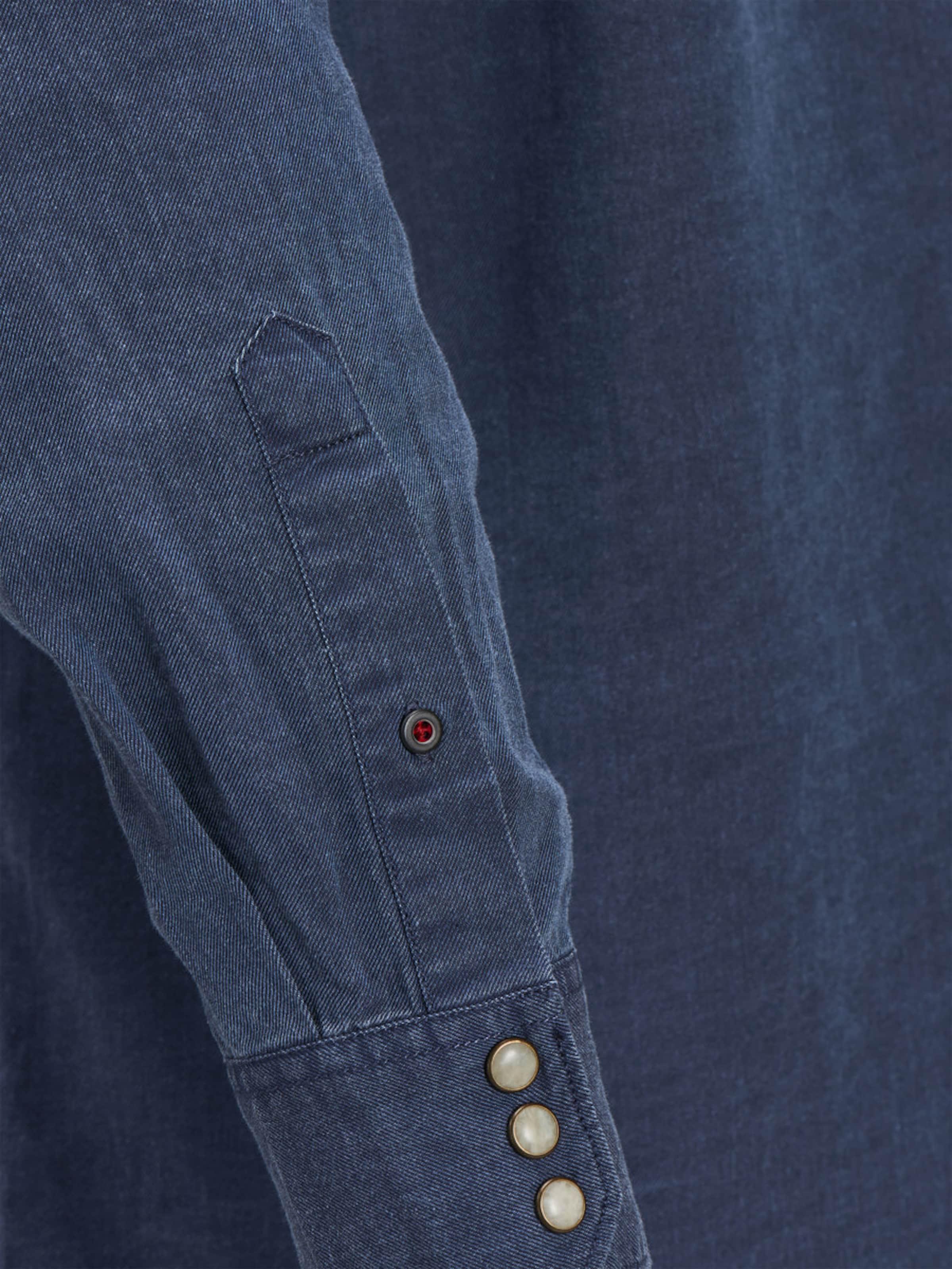 Rabatt Mit Mastercard Günstig Kaufen Brandneue Unisex JACK & JONES Lässiges Langarmhemd Ebay Freies Verschiffen Der Offizielle Website XpgsagMgKL