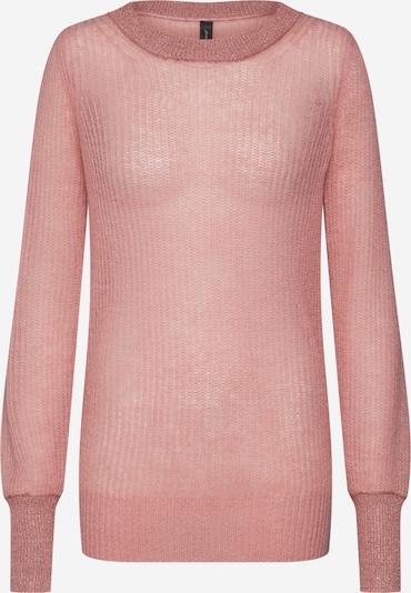 Soyaconcept Pullover 'SC-IRKA 5' in rosa, Produktansicht
