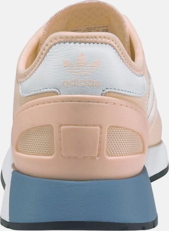 ADIDAS ORIGINALS Sneaker im Retro-Look Retro-Look im Hohe Qualität 5b298d
