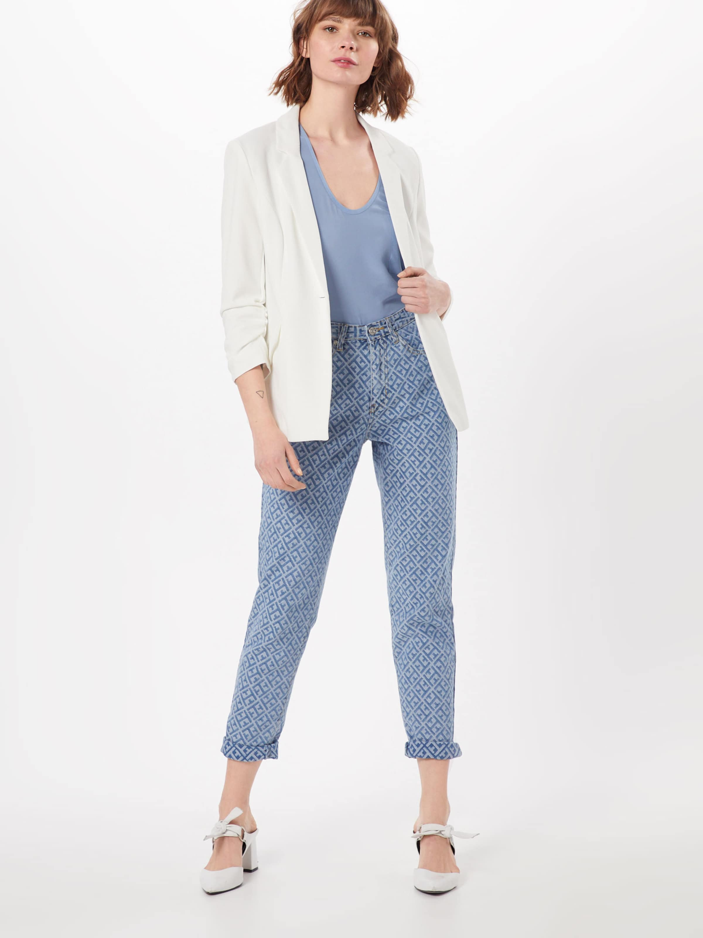 Missguided Hellblau Missguided Jeans Missguided Hellblau Hellblau In Missguided In Jeans In Jeans Jeans 0PNO8nwXZk