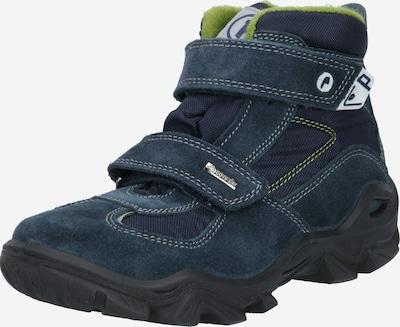PRIMIGI Schuhe in navy, Produktansicht