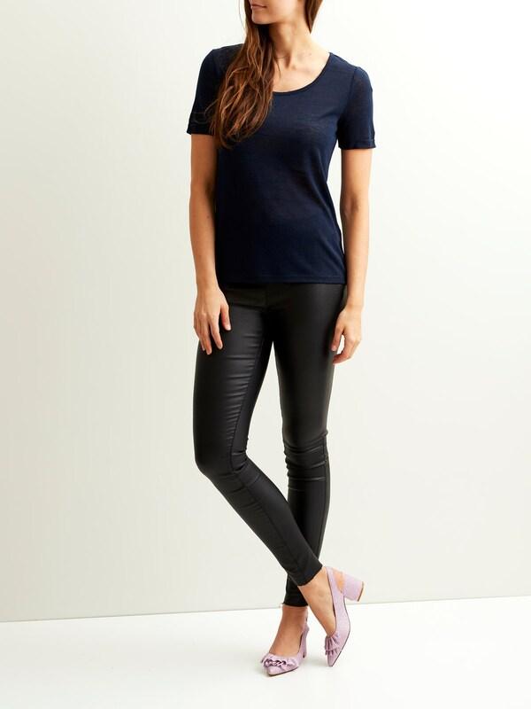 VILA Feminines T-Shirt