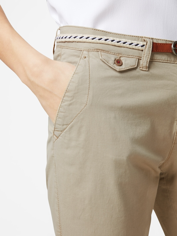 s.Oliver RED LABEL Chinohose