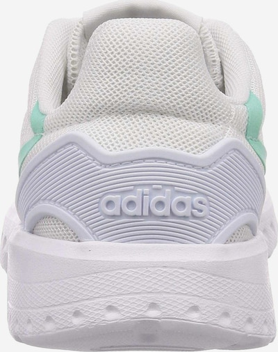 ADIDAS ORIGINALS Sneaker in weiß offwhite | ABOUT YOU