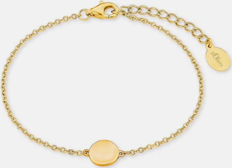 s.Oliver RED LABEL Armband '2020067'