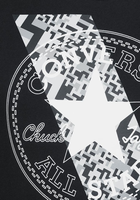 CONVERSE Converse T-Shirt