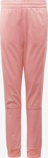 Pantaloni ADIDAS ORIGINALS pe roz, Vizualizare produs