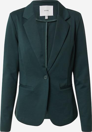 ICHI Blazers 'Kate' in de kleur Smaragd, Productweergave