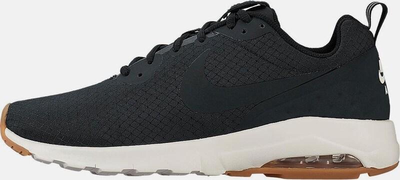 Nike Sportswear | Sneaker »Air Max Motion LW SW«