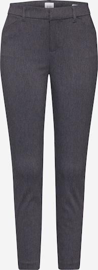 Kelnės iš GAP , spalva - juoda, Prekių apžvalga
