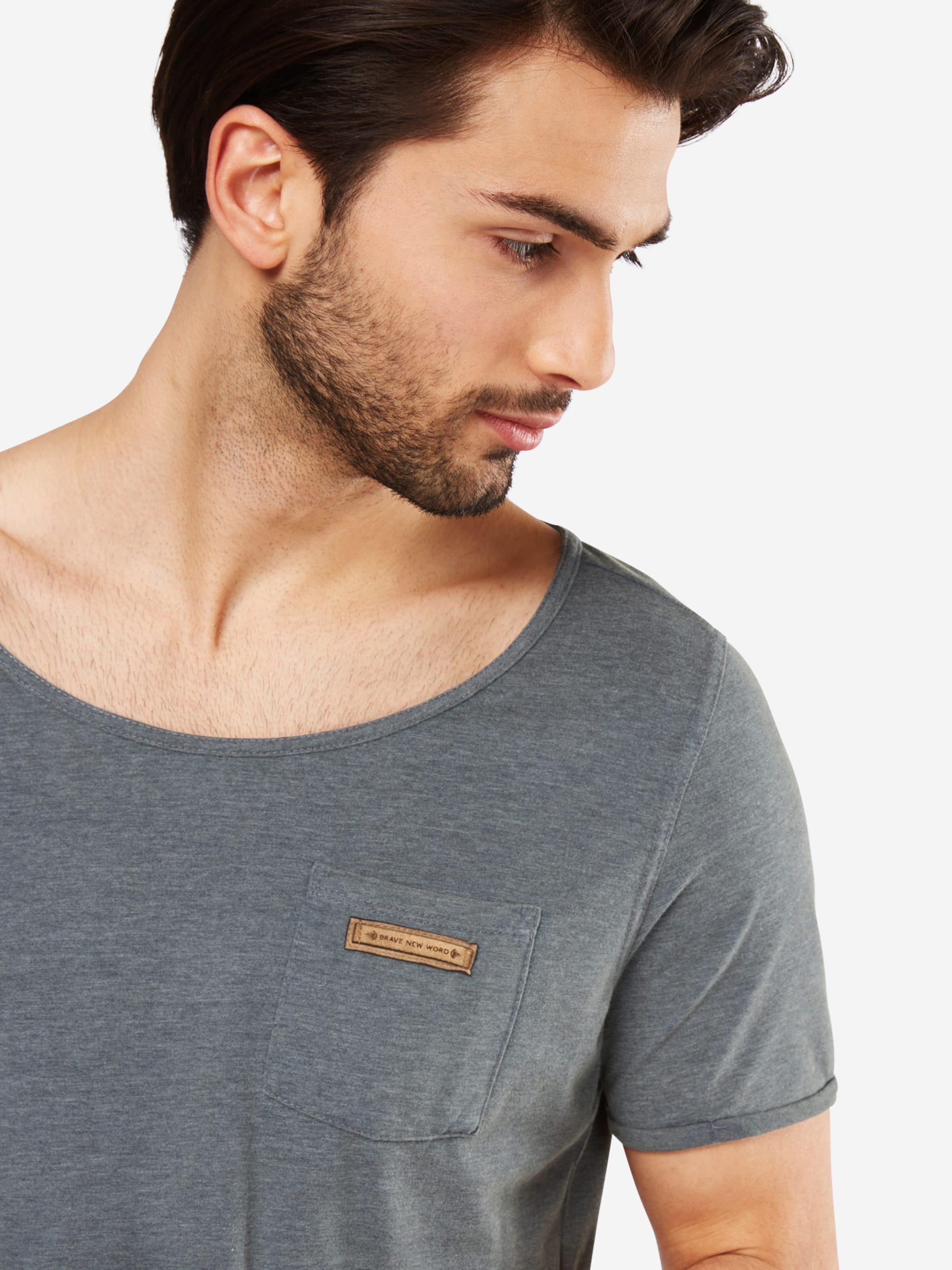 naketano T-Shirt 'Fashionopfa I' Neuesten Kollektionen Verkauf Online Günstig Kaufen Sehr Billig Günstig Kaufen Manchester Großen Verkauf eQi9Tt9