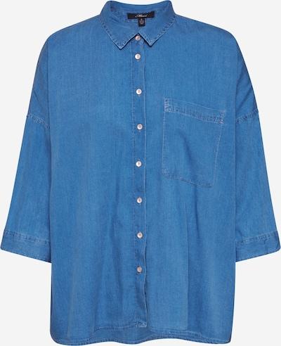 Mavi Bluzka w kolorze niebieskim, Podgląd produktu