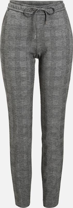 More & More Jogg-pants