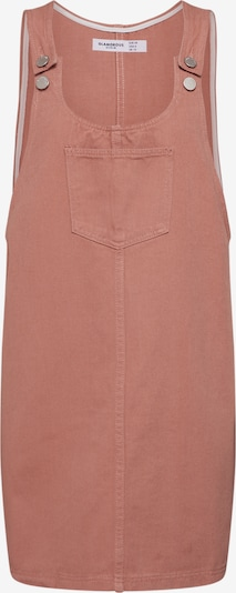 GLAMOROUS Latzkleid 'EA0507' in rosa, Produktansicht