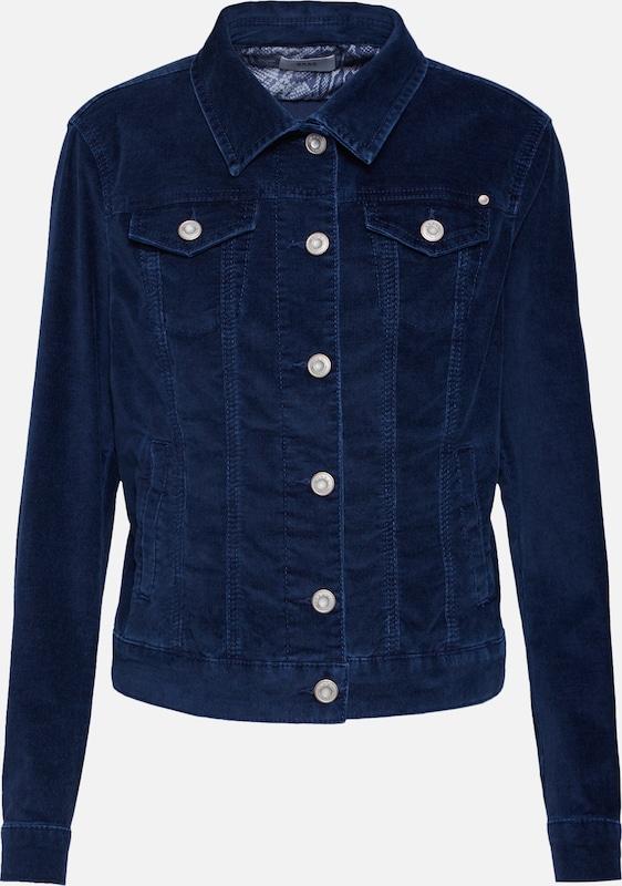BRAX Jacken für Frauen online kaufen | ABOUT YOU
