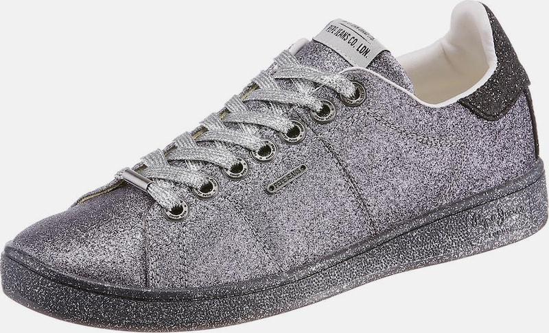 Pepe Jeans Sneaker 'BROMPTON PART'