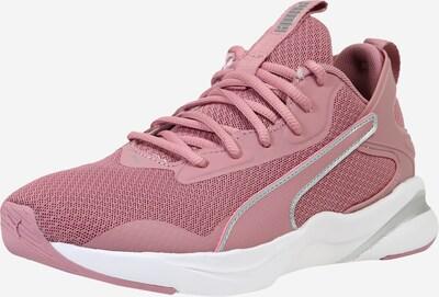 PUMA Športni čevelj 'SOFTRIDE RIFT' | opal / rosé / bela barva, Prikaz izdelka