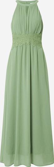 VILA Kleid 'VIMILINA' in grün, Produktansicht