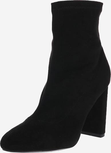 ABOUT YOU Nízké kozačky 'Nela' - černá, Produkt