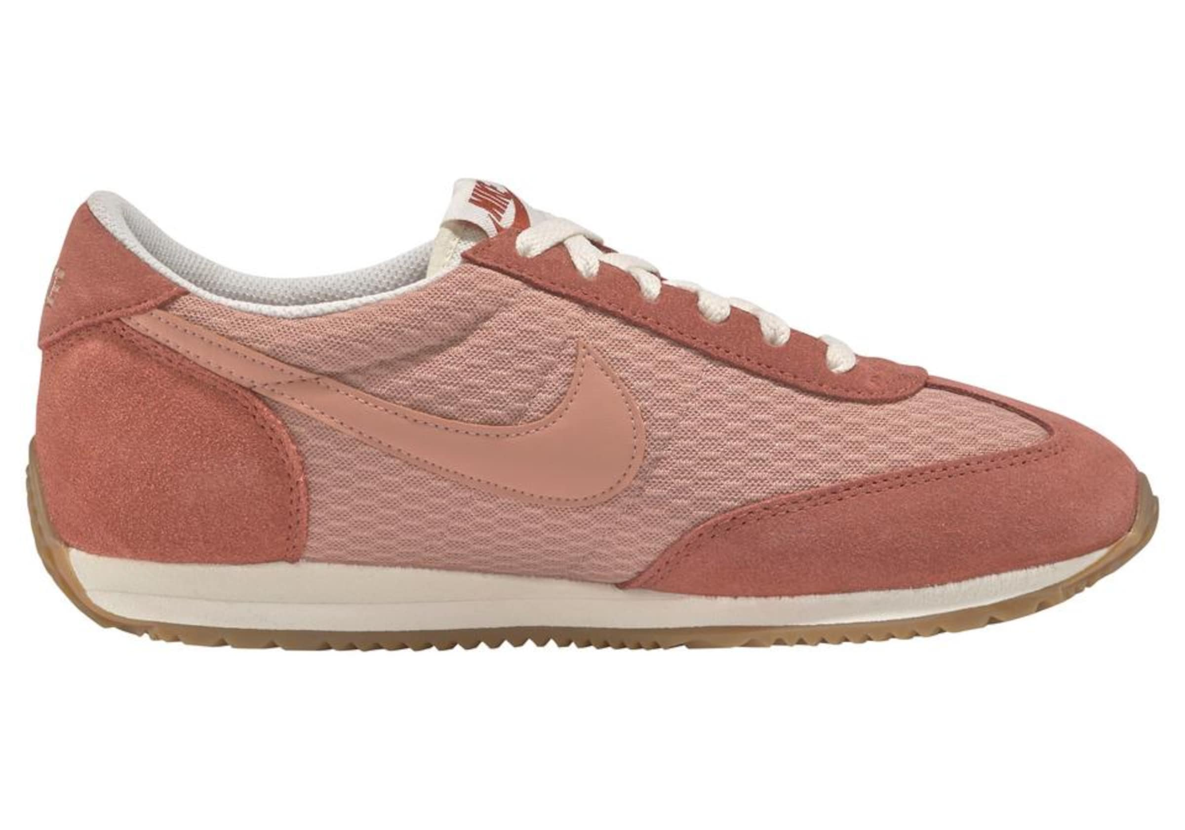 'oceania' RoséAltrosa Nike In Sneaker Sportswear OXTPZkiu
