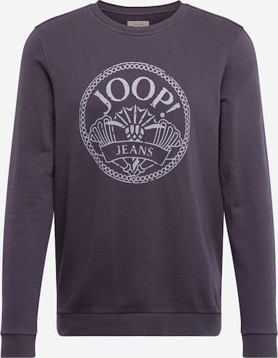 JOOP! Jeans Sweatshirt 'Conan' in navy, Produktansicht