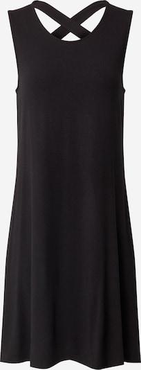 Vasarinė suknelė iš s.Oliver , spalva - juoda, Prekių apžvalga