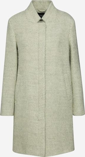 Rudeninis-žieminis paltas iš SET , spalva - pilka, Prekių apžvalga