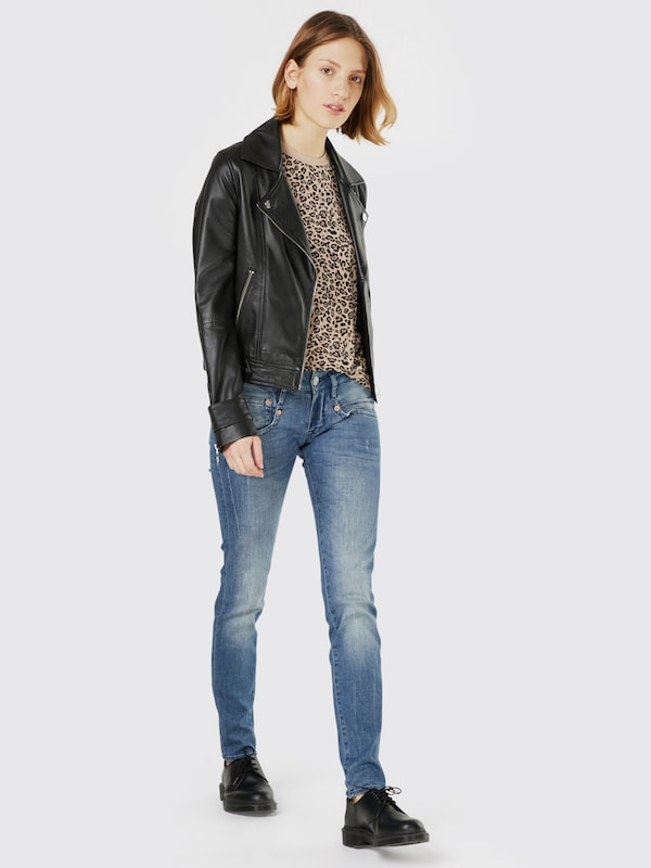 Herrlicher Jeans 'Shyra'